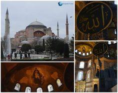 Taj Mahal, Building, Places, Travel, Viajes, Buildings, Destinations, Traveling, Trips