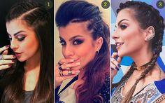 http://capricho.abril.com.br/beleza/10-penteados-faceis-nah-cardoso-voce-copiar-942291.shtml