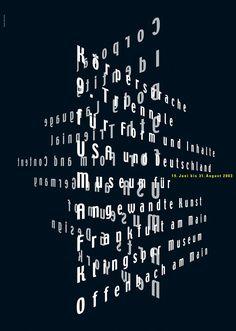 Uwe Loesch – Fliegen ist schön (PAN Kunstforum Niederrhein) Emmerich, 2003