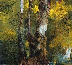 landscape paintings - Google Search