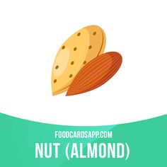 Almonds have long storage life and can be refrigerated for up to 2 years…