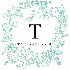 Tari Days