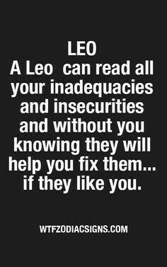 Outrageous Leo Horoscope Tips – Horoscopes & Astrology Zodiac Star Signs Leo Virgo Cusp, Astrology Leo, Horoscope Signs, Daily Horoscope, Horoscopes, Aquarius Woman, Leo Quotes, Zodiac Quotes, Astrology