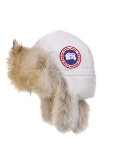 Canada Goose coats replica authentic - 1000+ images about Jacket on Pinterest | Parkas, Down Parka and ...