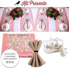 ideias e presentes para dia das mães, produtos casa, mesa, mesa posta,rosa, bege, tons pastel, tablescape decor, candy color, decoração