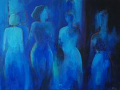 Met minimalistische lijnen aanduiding van vrouwfiguren Mini Canvas, Figurative Art, Mind Blown, Painting Inspiration, All Art, Female Art, Fantasy Art, Abstract Art, Portrait