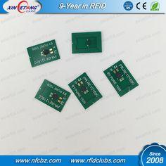 12x18MM Classic 1K S50 FR4 PCB Tag