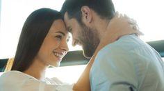 Jarak Usia Pernikahan - Berapa Tahun Sih, Selisih Umur yang Ideal untuk Pasangan…