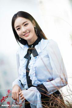 Yongin, Korean Actresses, Korean Actors, Korean Idols, Korean Drama, Korean Star, Korean Girl, Korean Beauty, Asian Beauty
