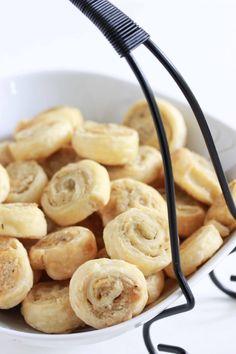Pesto Potato Pinwheels 2