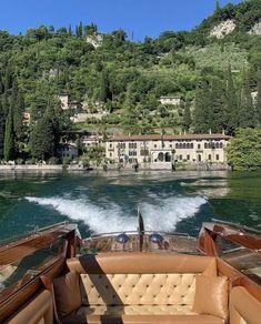 European Summer, Italian Summer, Beautiful World, Beautiful Places, Places To Travel, Places To Go, Comer See, Summer Dream, Northern Italy