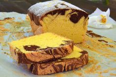 Cooking is love you can taste Cooking, Desserts, Sweet Treats, Food Recipes, Kochen, Deserts, Dessert, Postres, Brewing