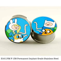 ADVENTURE TIME JAKE STRETCHED RUBBER WRISTBAND TOP QUALITY 100/% OFFICIAL NEW