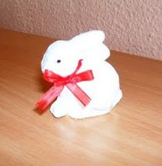 Cori Beautiful Crafts: Iepuras Ceramica Handmade Crafts, Teddy Bear, Toys, Cards, Blog, Beautiful, Blogging, Home Crafts