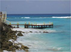 An unforgettable experience in Cancun, provided by Krystal International Vacation Club