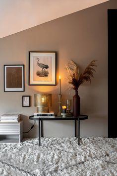 Living Room Inspiration, Home Decor Inspiration, Living Room Interior, Home Living Room, Interior Decorating, Interior Design, Beautiful Interiors, Interior Accessories, Bedroom Decor