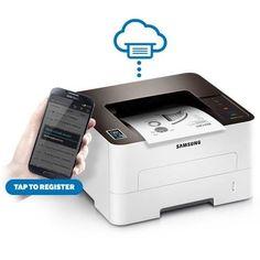 129.99 € ❤ #HighTech - #Samsung #Imprimante SL-M2835DW Laser Monochrome WIFI/NFC RectoVerso ➡ https://ad.zanox.com/ppc/?28290640C84663587&ulp=[[http://www.cdiscount.com/informatique/imprimantes-multifonction-fax/samsung-imprimante-sl-m2835dw-laser-monochrome-wif/f-10711-sam8806085983182.html?refer=zanoxpb&cid=affil&cm_mmc=zanoxpb-_-userid]]