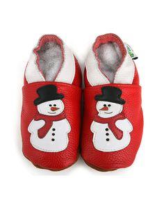 925f862768617 28 meilleures images du tableau chaussures rouges!   Red shoes, Me ...