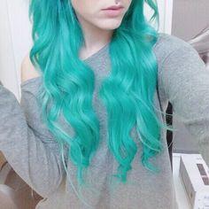 capelli, verdi, and color Bild