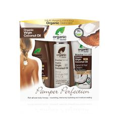 If you're going to rely on one product in 2016, it should be Coconut Oil.   Organic Virgin Coconut Oil is renown for its nourishing and hydrating properties. It is also rich in Medium Chain Triglycerides which moisturize the skin.