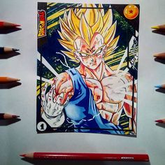 New card collection made by me.i spent 15 hours on this .i will call it 'eternal' séries. Dbz, Goku, Ball Drawing, Dragon Ball Z, Thats Not My, Drawings, Artwork, Cards, Anime