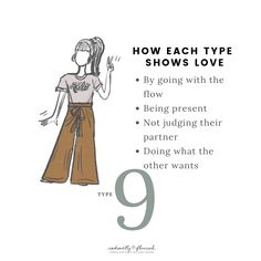 We're starting the Passions Series off with Type ⠀⠀⠀⠀⠀⠀⠀⠀⠀ -⠀⠀⠀⠀⠀⠀⠀⠀⠀ Type One's, you are quietly angry. Anger is a bad thing to you so… Personality Psychology, Personality Types, Enneagram Type 2, Understanding People, Self Confidence Tips, Psychology Today, Mbti, Infp, Wisdom