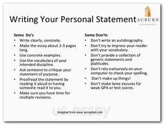 Top 10 dissertation writing companies resume