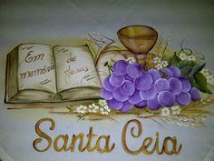 by Rosana Franca 043