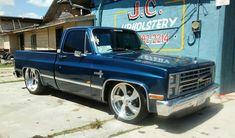 85 Chevy Truck, Custom Chevy Trucks, C10 Trucks, Jeep Truck, Chevrolet Trucks, Chevrolet Silverado, Pickup Trucks, Trucks Only, Car Audio Systems