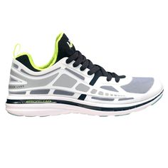 meet 84b51 79c91 Take the first step in achieving your fitness goals by owning the top  quality women s running sneakers provided by APL.