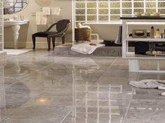 23 Best Moh Flooring Images In 2015 Flooring Tiles