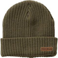 4f1aad925b7 Field   Stream Men s Knit Watch Hat