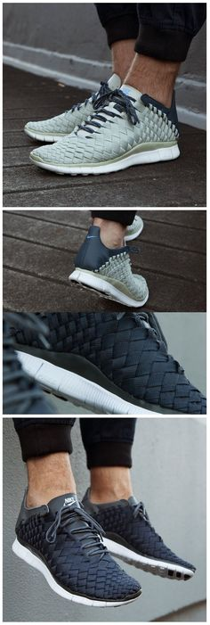 Super Cheap!Nike Free Shoes Only $23.9 I'm gonna love this site! How cute are these Cheap Nike Shoes #Nike #Shoes? them! wow, it is so cool. nike shoes outlet online