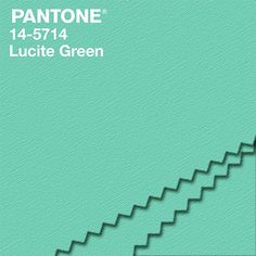 pantone mania on Pinterest | Pantone, Pantone Color and Spring 2015