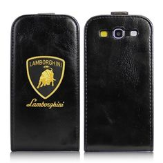 Grizzly Gadget is the online leader for trendy gadgets and electronics Phone Cases, Leather Skin, Leather Case, Sports Cars Lamborghini, Famous Sports, Gadgets Online, Samsung Galaxy S3, Plastic Case