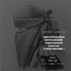 .  Yuk Saling mengingatkan sesama  semoga hidup kita dirahmati dan diberkati Allah ﷻ silahkan share dan tag sahabatmu #Yuk amalkan Sunnah Rasulullah ﷺ. . Mari berselawat  اللهم صل على سيدنا محمد و على آل سيدنا محمد . .  Follow @CintaSunnahID  Follow @CintaSunnahID  Follow @CintaSunnahId  . .  #Islam #Love #Sunnah #Dakwah #Tauhid #Muslim #Alquran #Hadits http://ift.tt/2f12zSN