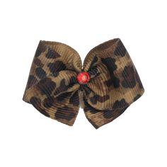 Amazing Hair Bows Bow Adorable Dog - 13805fd2ec6f0798313b662db9030e5b  Trends_24387  .jpg
