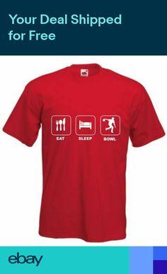 Bowling T Shirts, Adidas Originals Mens, Eat Sleep, Sport T Shirt, Cotton Style, Heather Black, Black Media, Mens Tees, Adidas Men