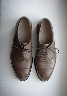 Classic Mens Italian Leather Shoes