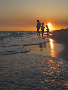 Fathers, do not provoke your children to anger, but bring them up in the discipline and instruction of the Lord. Ephesians 6:4 #Pinterest #Bible