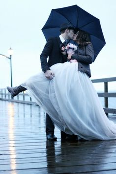 Pier Rainy Wedding, Ballet Skirt, Skirts, Beauty, Dresses, Fashion, Beleza, Gowns, Moda