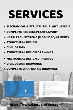 Professional Drafting Services - Dantu Drafting - Home Engineering Consulting, Mechanical Design, Detailed Drawings, Plant Design, Big Picture, New Technology, Design Process, Designs To Draw, Design Model