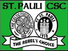 The Rebel's Choice Liverpool, Fc St Pauli, Old Firm, Football Casuals, Brothers In Arms, Celtic Fc, You'll Never Walk Alone, Sports Clubs, First Love