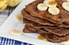 Ingredients 2 scoops chocolate protein powder 2 tablespoons Coconut or Almond Flour(or other gluten free flour) 2 tablespoons ground c...