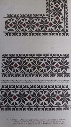 Blackwork Patterns, Cross Stitch Patterns, Sewing Hacks, Tatting, Diy And Crafts, Projects To Try, Quilts, Embroidery, Beads