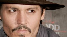 Johnny Depp Biography - Facts, Birthday, Life Story - Biography.
