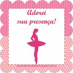Tag-escrita-bailarina-6.jpg (630×630)