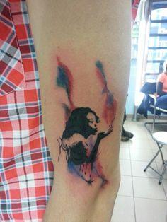 Tattoosun