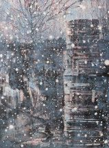 Frank Brunner Projects, Art, Kunst, Log Projects, Art Background, Blue Prints, Performing Arts, Art Education Resources, Artworks