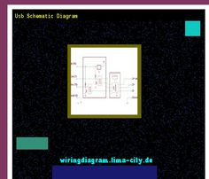 Usb schematic diagram. Wiring Diagram 175129. - Amazing Wiring Diagram Collection